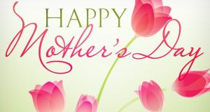 Best Sayings & Messages for Happy Mother's Day Greeting Cards