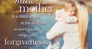 Best Happy Mothers Day Inspirational Quotes by Famous Authors