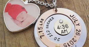 Best First Mother's Day Gifts Presents Ideas For Daughter & Wife