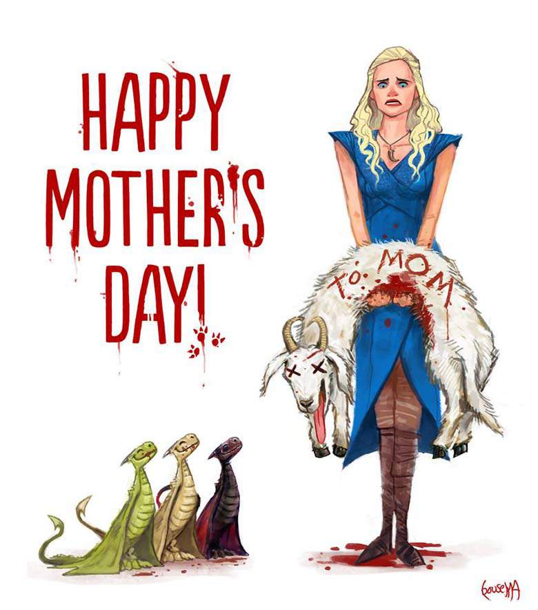 happy mothers day mom memes