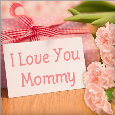 i love you mommy mothers day memes