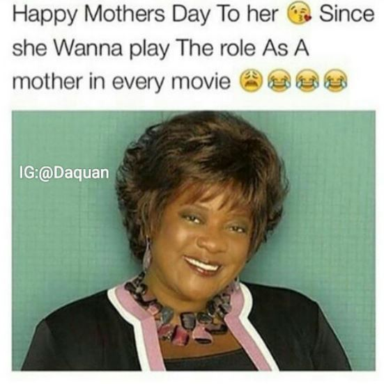 mothers day memes 1