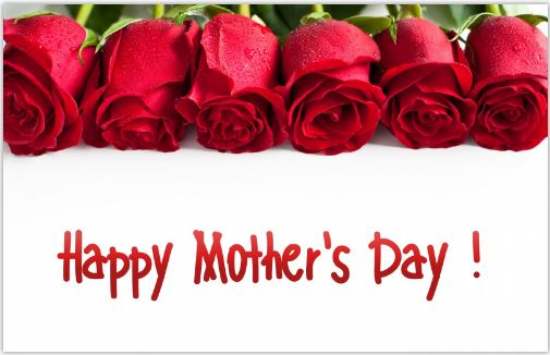 sweet happy mothers day memes