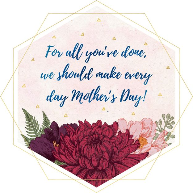 best-mothers-day-messages-for-mom