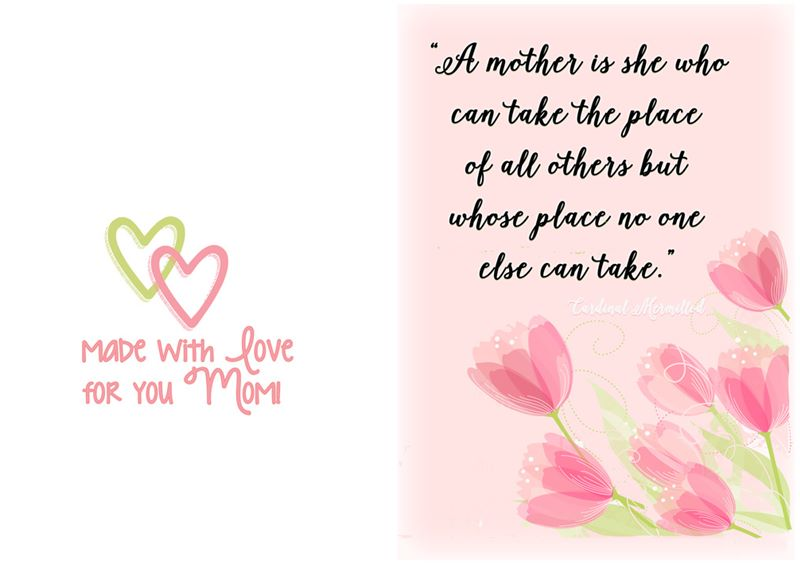 quotes-for-happy-mothers-day