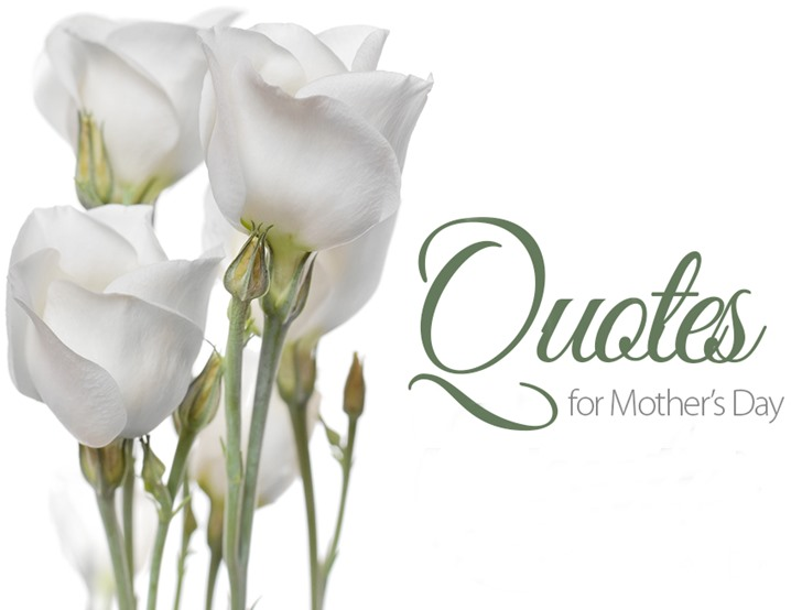 quotes-for-mothers-day-2017