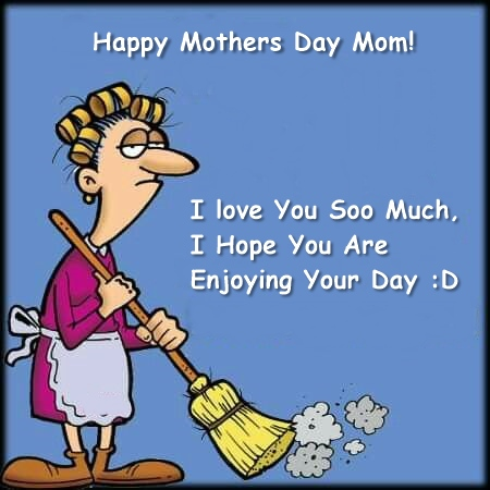 Funny Hilarious Mothers Day Quotes Messages Images Memes