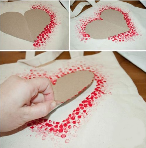 mother's day diy lovely ideas