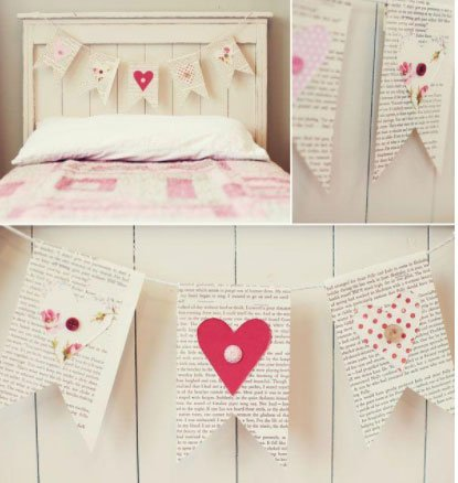mothers day diy paper ideas